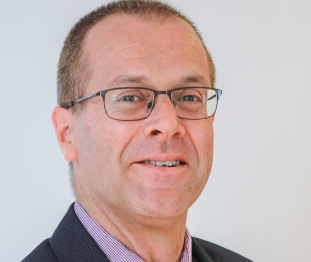 Hans Henri Kluge