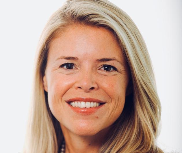 Nathalie Moll